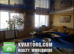 продам 5-комнатную квартиру Киев, ул. Тимошенко 2л - Фото 6