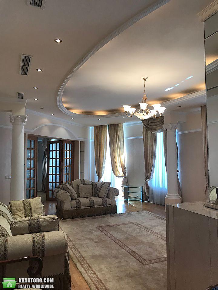 продам 4-комнатную квартиру Одесса, ул.Екатерининская площадь 5 - Фото 2