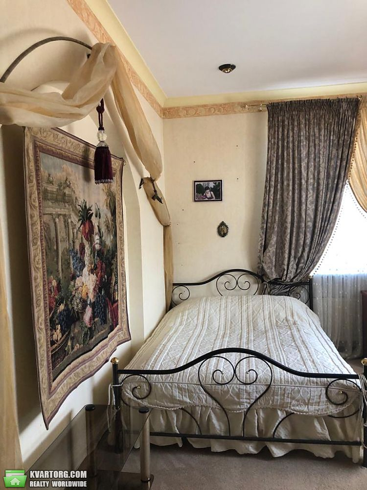 продам дом Одесса, ул.Сумская улица - Фото 9