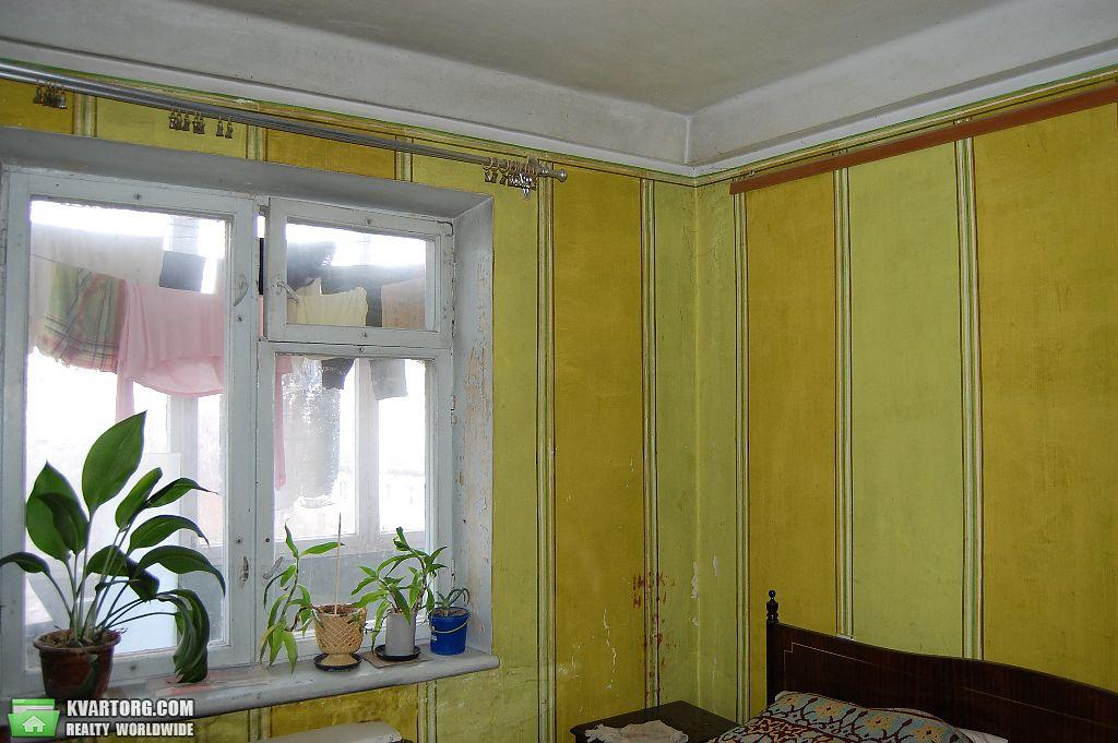 продам 2-комнатную квартиру. Киев, ул. Вышгородская 33а. Цена: 36000$  (ID 2027742) - Фото 5