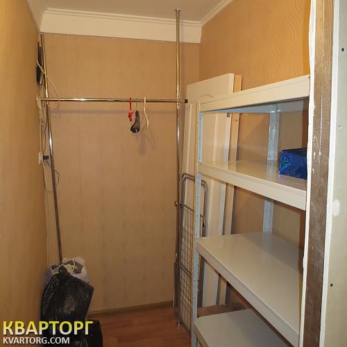 сдам 1-комнатную квартиру. Киев, ул. Оболонский пр 43. Цена: 340$  (ID 1019631) - Фото 7