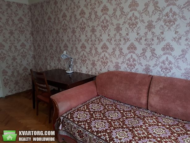 сдам 2-комнатную квартиру Киев, ул. Перова бул 11А - Фото 2
