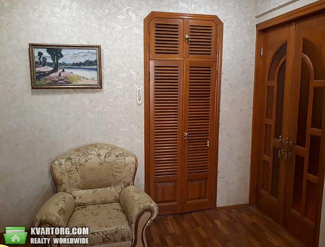 продам 2-комнатную квартиру Киев, ул. Златоустовская 24 - Фото 3