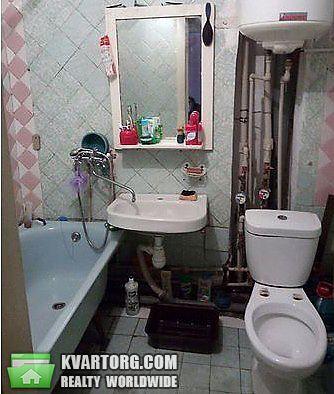 продам 1-комнатную квартиру. Николаев, ул.ул.Казарского . Цена: 18000$  (ID 2038733) - Фото 6