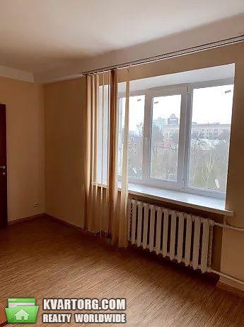 продам 3-комнатную квартиру Киев, ул. Багговутовская 3 - Фото 1