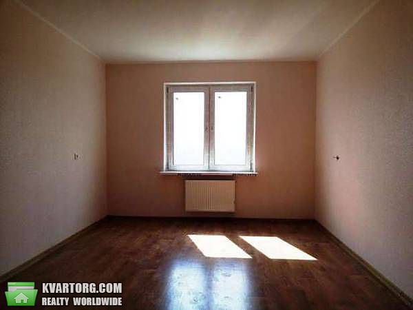 продам 2-комнатную квартиру Киев, ул.Ревуцкого 48 - Фото 8