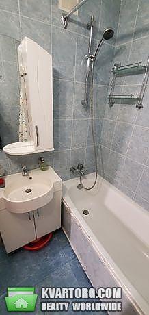 продам 2-комнатную квартиру Киев, ул. Автозаводская 7а - Фото 2