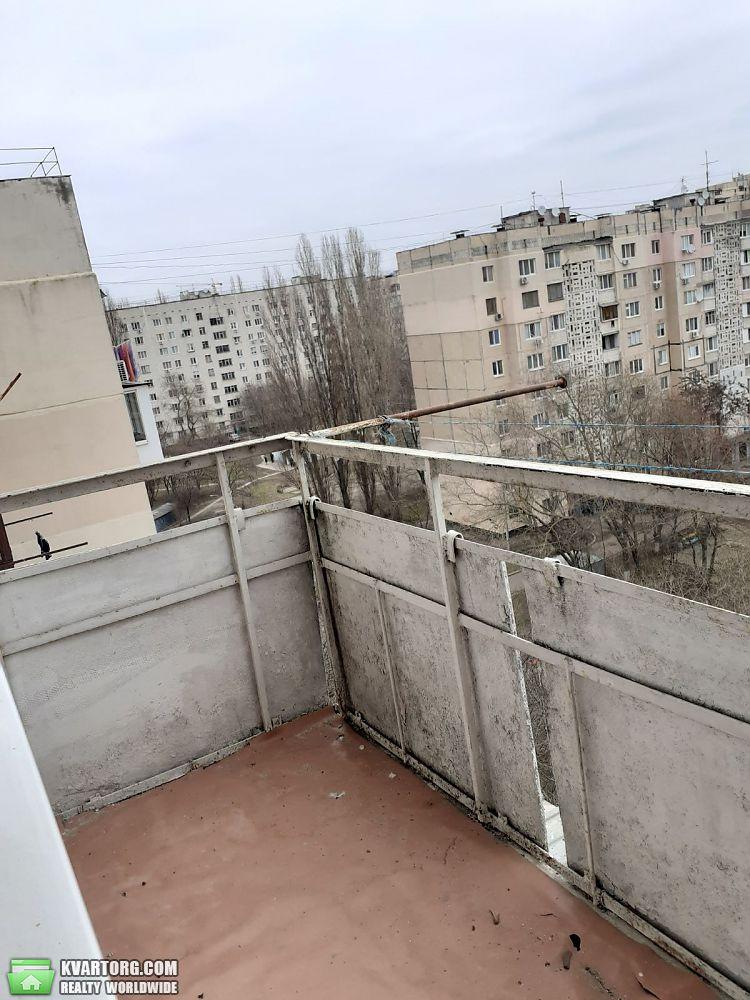 продам 3-комнатную квартиру Одесса, ул.Крымский бульвар - Фото 5