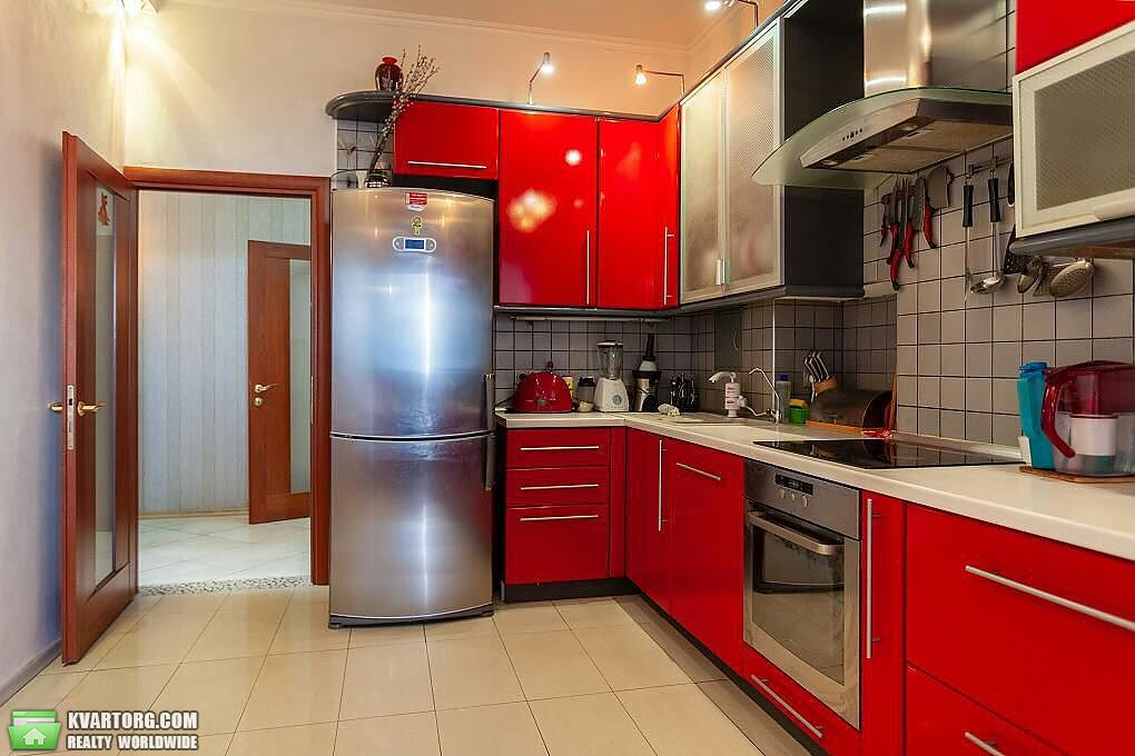 продам 4-комнатную квартиру Одесса, ул.Шевченко пр. 4Б - Фото 2