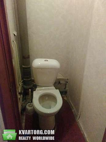 сдам 1-комнатную квартиру Харьков, ул.Ньютона - Фото 4