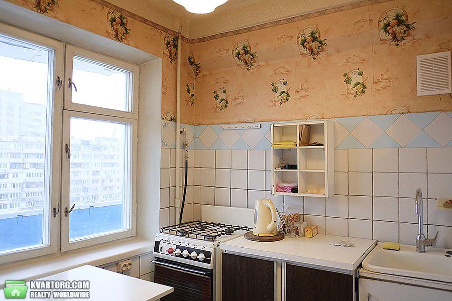 продам 1-комнатную квартиру. Киев, ул. Луначарского 24. Цена: 32000$  (ID 2058399) - Фото 3