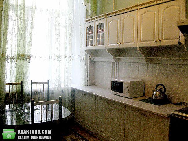 продам 1-комнатную квартиру Киев, ул. Костельная 7 - Фото 2