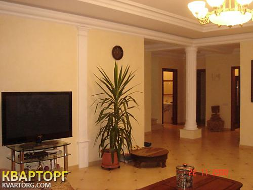 продам дом Киев, ул. Завальная - Фото 7
