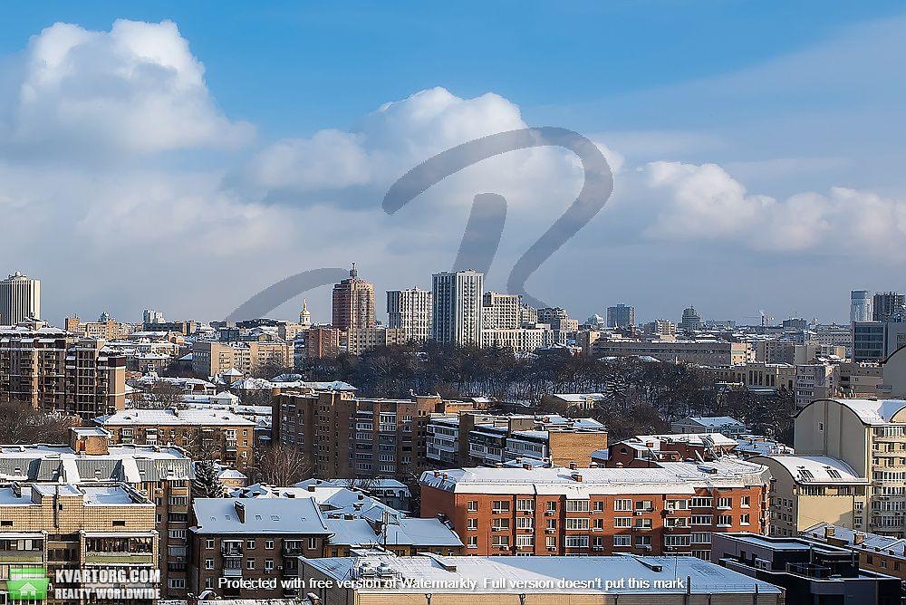 продам 3-комнатную квартиру Киев, ул.Речная  4 - Фото 1