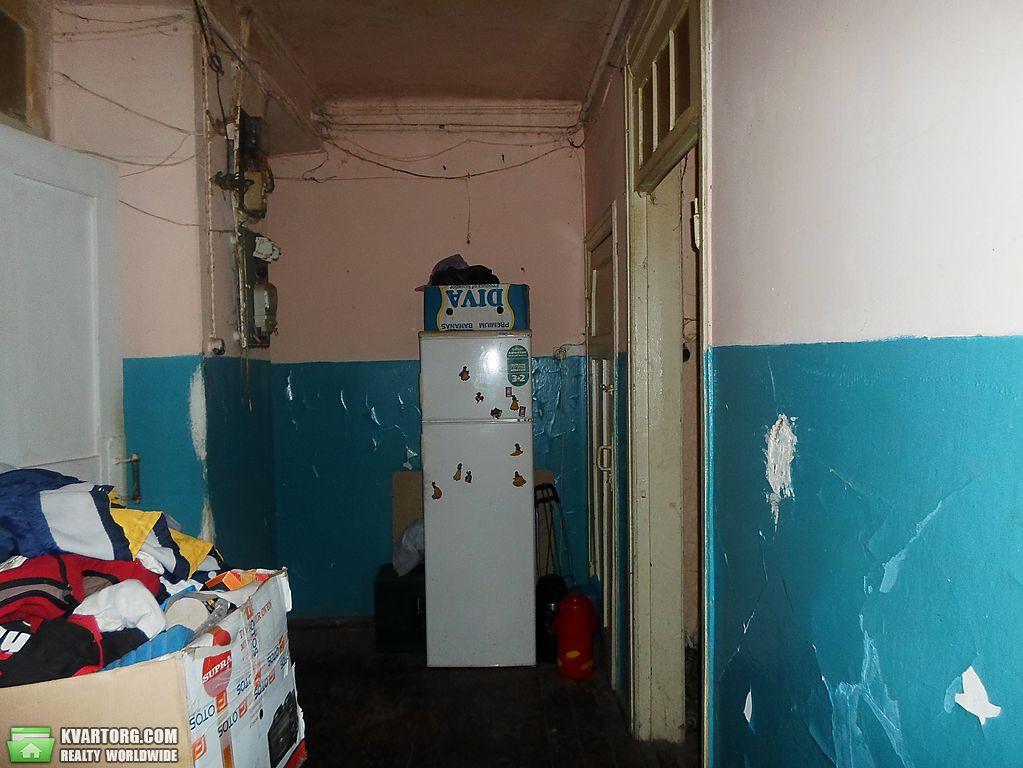 продам 3-комнатную квартиру. Киев, ул. Юрковская . Цена: 63000$  (ID 2085934) - Фото 7