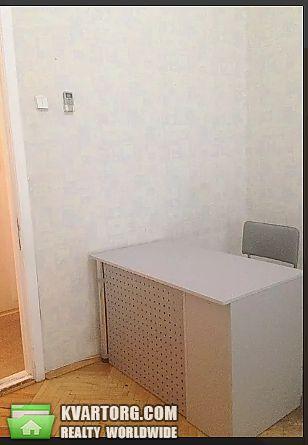 сдам офис. Киев, ул. Большая Житомирская 29б. Цена: 848$  (ID 2261155) - Фото 6