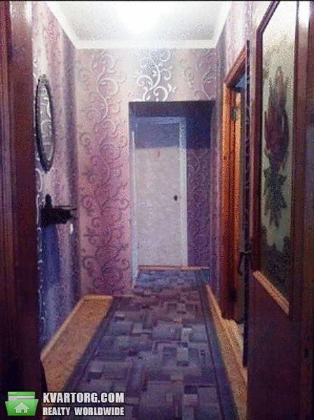 продам 2-комнатную квартиру. Одесса, ул.Днепропетровская дорога 100. Цена: 36000$  (ID 2209845) - Фото 1