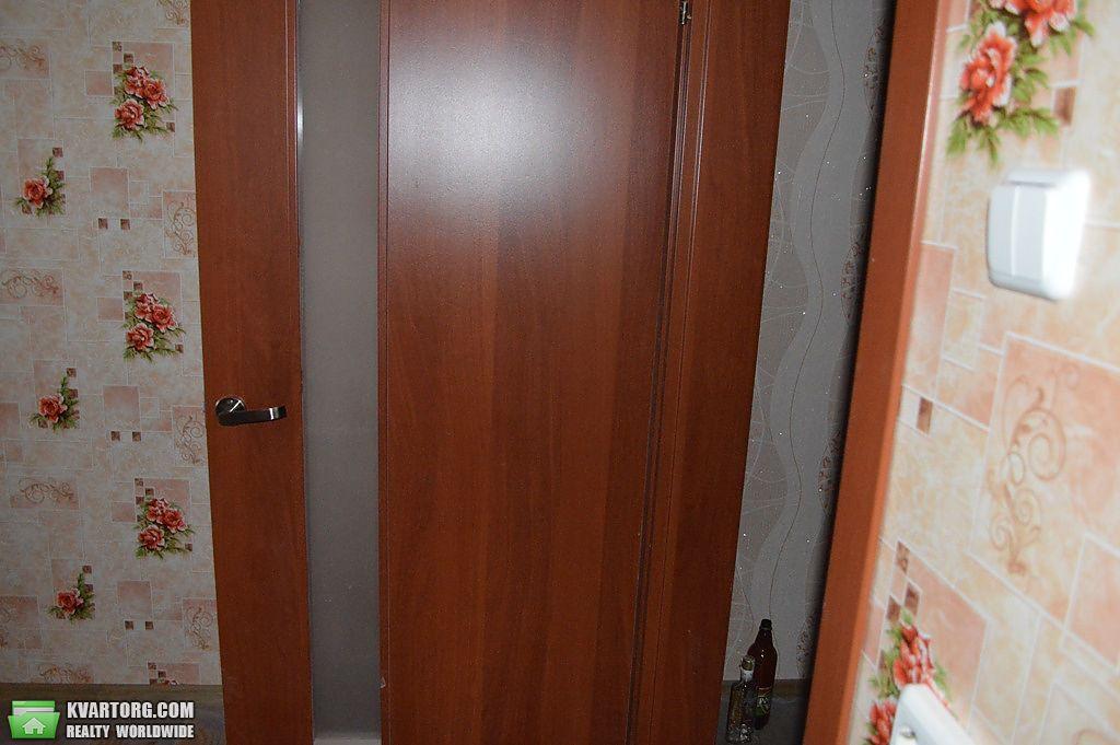продам 1-комнатную квартиру. Киев, ул. Закревского 97а. Цена: 39000$  (ID 1849447) - Фото 3