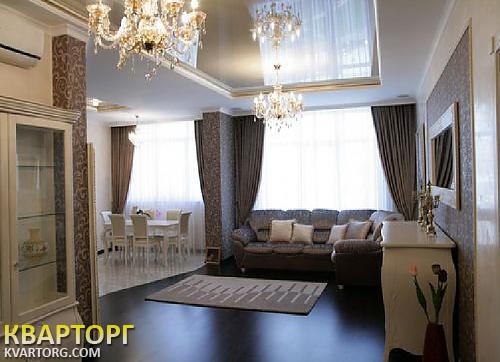 продам 3-комнатную квартиру Киев, ул.улица Драгомирова 12 - Фото 3