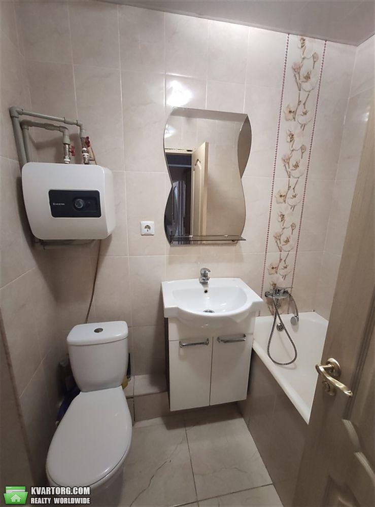 продам 2-комнатную квартиру Днепропетровск, ул.Калиновая 72 - Фото 7