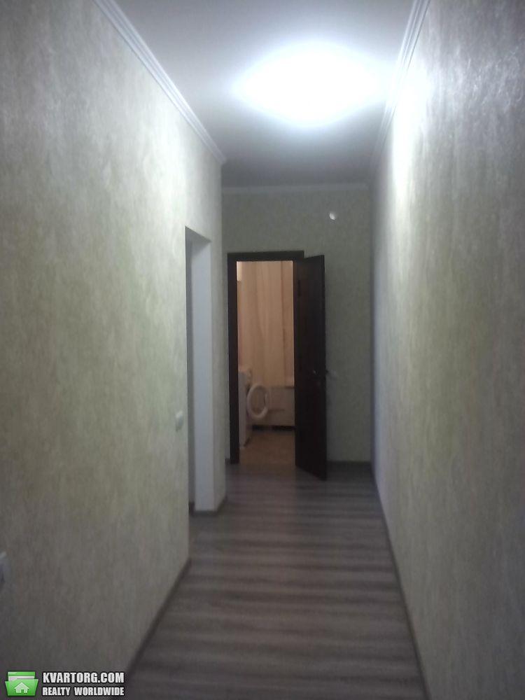 сдам 2-комнатную квартиру Киев, ул.Малиновского  4В - Фото 5
