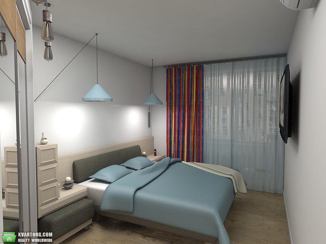 продам 3-комнатную квартиру Днепропетровск, ул.Мандрыковская - Фото 6