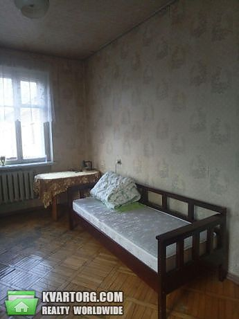 продам 2-комнатную квартиру Киев, ул. Автозаводская 27б - Фото 2