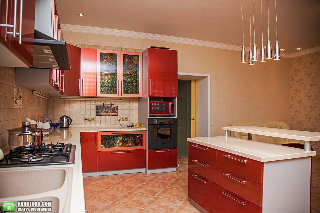 продам 3-комнатную квартиру Днепропетровск, ул.Херсонская - Фото 10