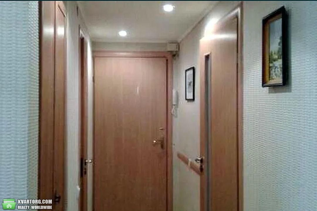 продам 3-комнатную квартиру Киев, ул. Донецкая 53 - Фото 6