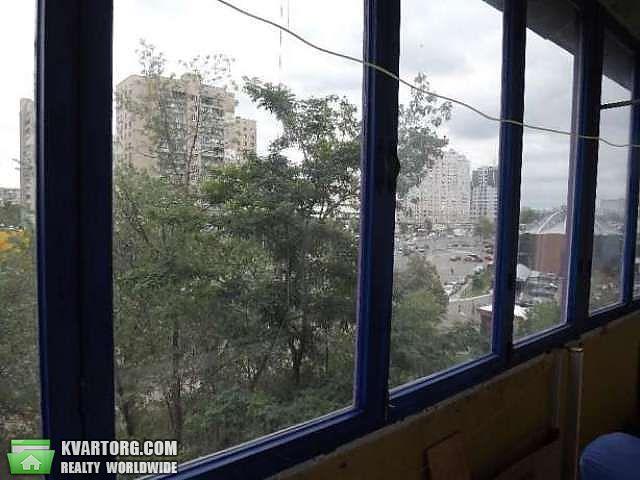 продам 2-комнатную квартиру. Киев, ул. Луначарского 1/2. Цена: 50000$  (ID 2000920) - Фото 6