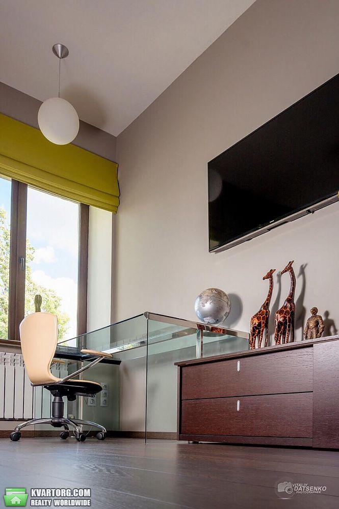 продам 3-комнатную квартиру Днепропетровск, ул. 8 марта - Фото 5