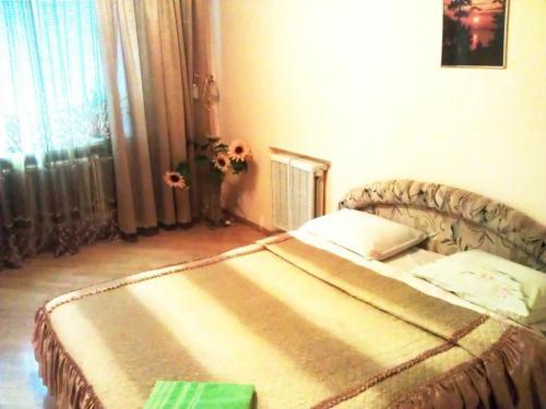 сдам 3-комнатную квартиру. Киев, ул.Малая Житомирская 10 . Цена: 120$  (ID 783410) - Фото 5