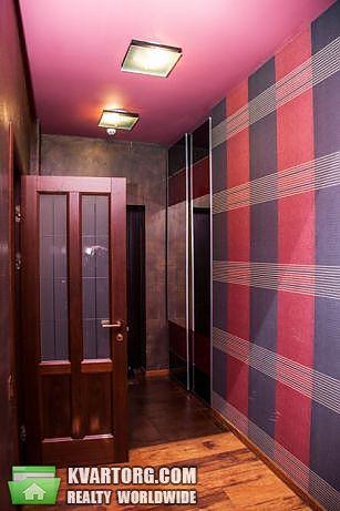 продам 2-комнатную квартиру Днепропетровск, ул.Кирова - Фото 7