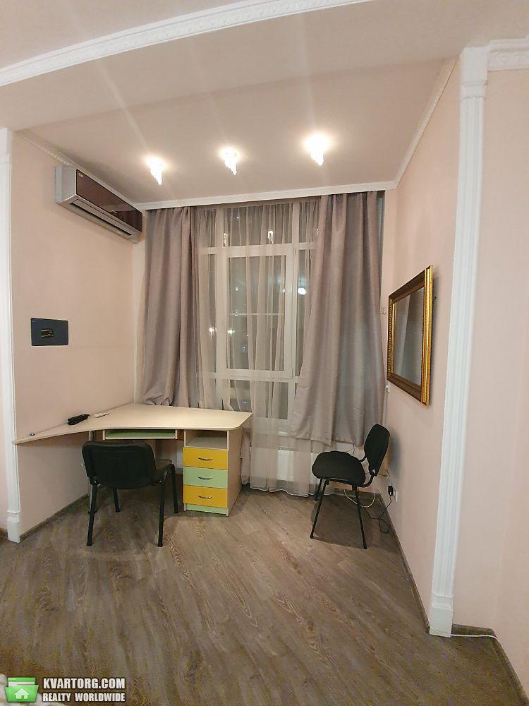 сдам 2-комнатную квартиру Одесса, ул.Французский  бульвар 22 - Фото 6