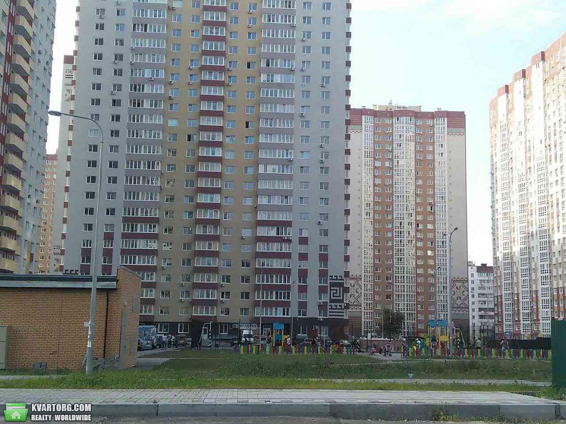 продам 1-комнатную квартиру. Киев, ул.Софии Русовой 19. Цена: 35000$  (ID 2111715) - Фото 4