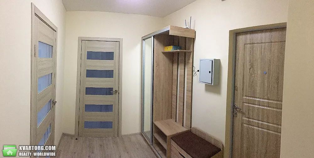 сдам 2-комнатную квартиру Киев, ул. Майорова 14 - Фото 8