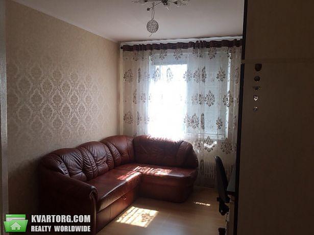 сдам 3-комнатную квартиру Харьков, ул.Роганская - Фото 2