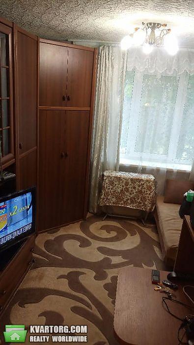 продам 1-комнатную квартиру. Киев, ул. Гречко 26. Цена: 21000$  (ID 2000988) - Фото 1