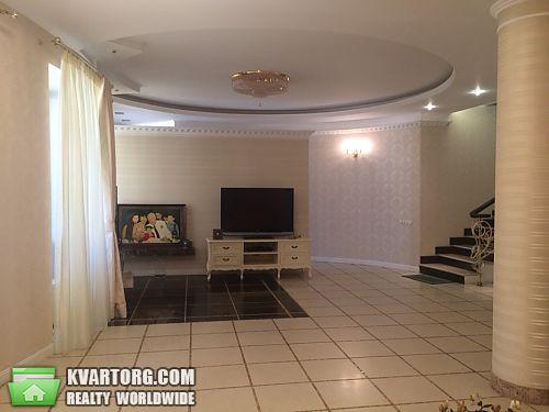 продам дом Одесса, ул.Львовская - Фото 10