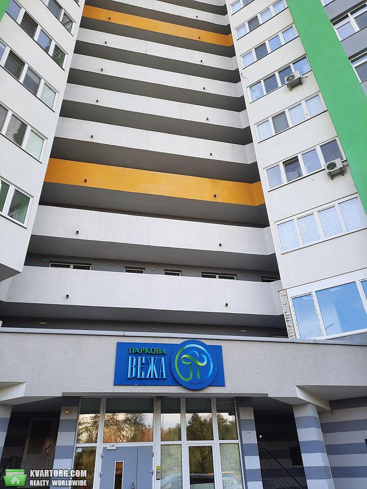 сдам 1-комнатную квартиру Киев, ул. Краснопольская 2г - Фото 8
