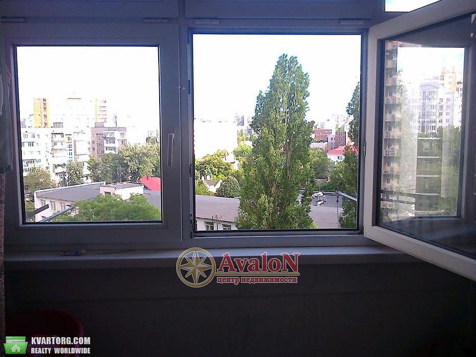 продам 3-комнатную квартиру. Одесса, ул.Маршала Говорова . Цена: 59000$  (ID 2085798) - Фото 5