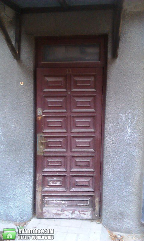 продам 2-комнатную квартиру Одесса, ул.Болгарська 61 - Фото 9