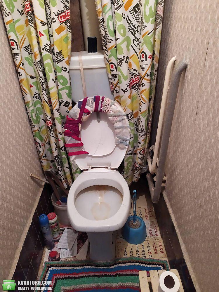 продам 3-комнатную квартиру Днепропетровск, ул.Запорожское шоссе 60 - Фото 5