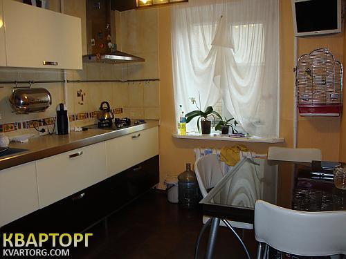продам 3-комнатную квартиру Днепропетровск, ул.пр.правды - Фото 2