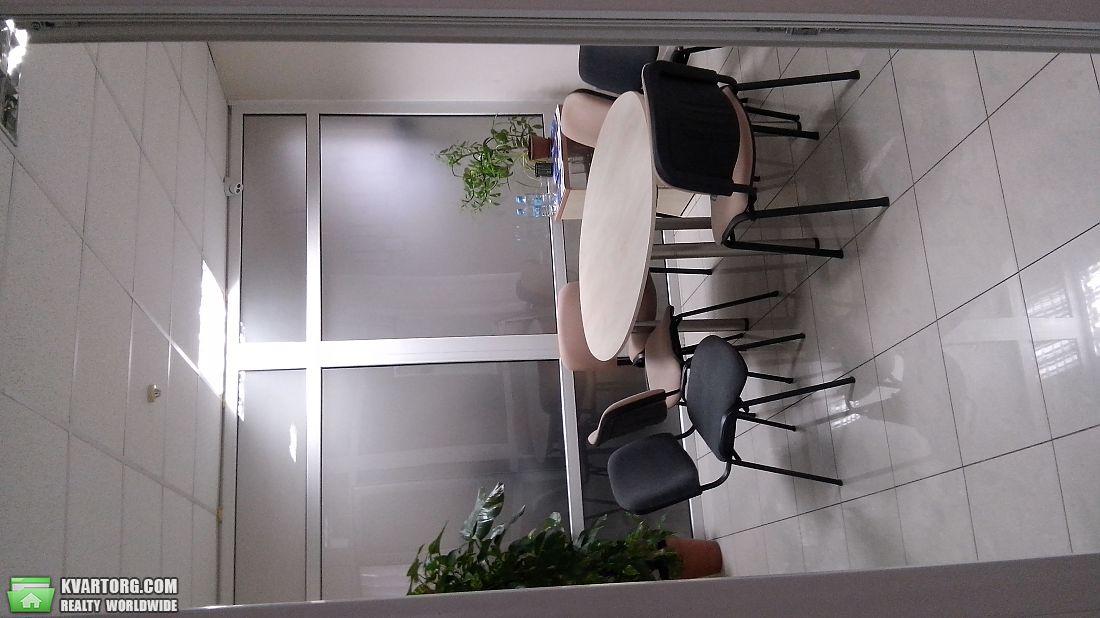 сдам помещение. Киев, ул. Краснозвездный пр . Цена: 1600$  (ID 2013461) - Фото 5