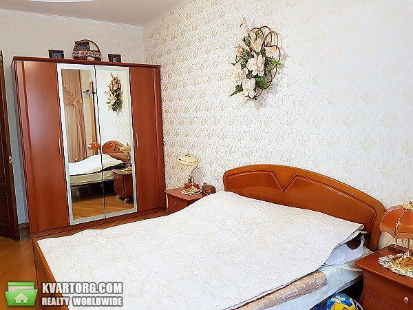 сдам 2-комнатную квартиру Киев, ул. Волошская 50/38 - Фото 6
