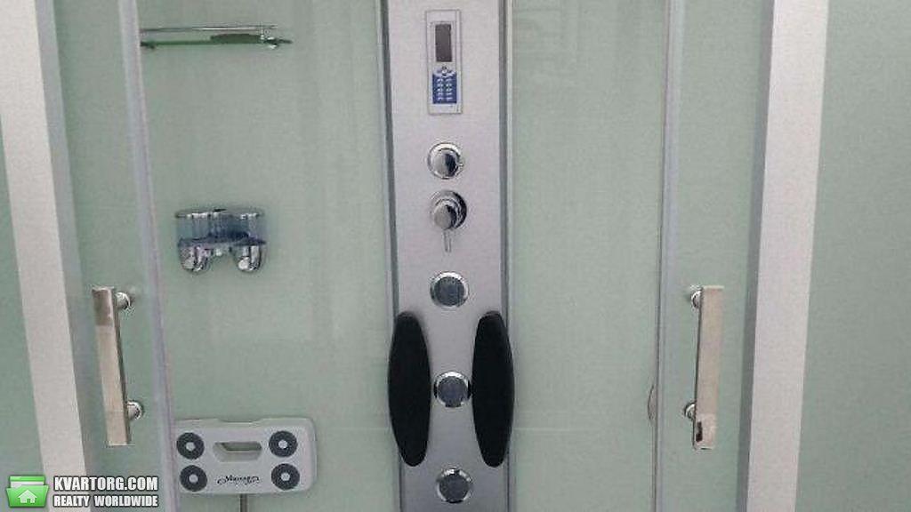 сдам 1-комнатную квартиру Киев, ул. Липковского 16Б - Фото 7