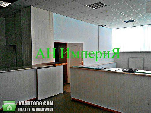 сдам офис Киевская обл., ул.Привокзальная 32а - Фото 3