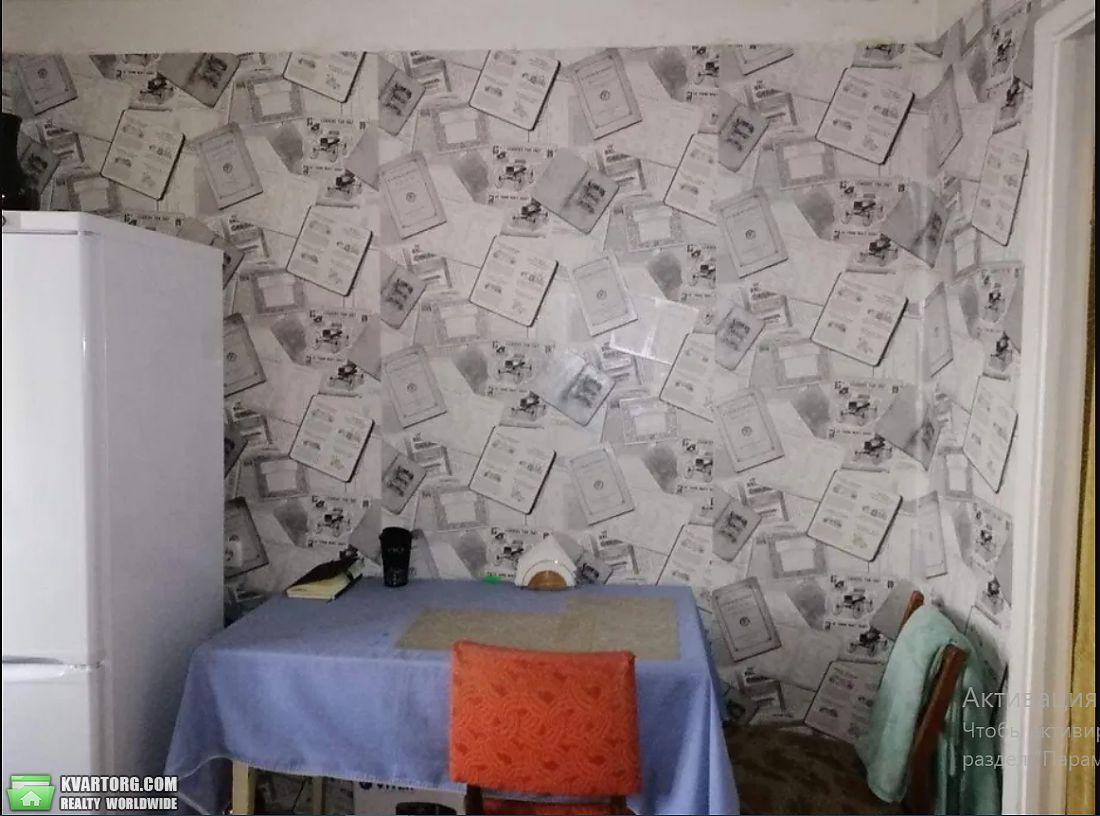 сдам 1-комнатную квартиру Киев, ул. Оболонский пр 43 - Фото 4
