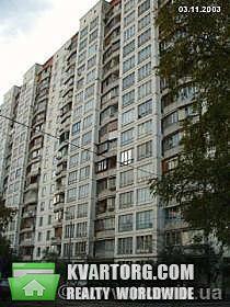 продам 2-комнатную квартиру. Киев, ул. Героев Сталинграда пр 9а. Цена: 56000$  (ID 2184244) - Фото 9
